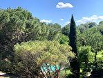 Demeure de prestige de plus 600 m² aux portes d'Avignon 6/18