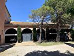 Demeure de prestige de plus 600 m² aux portes d'Avignon 7/18