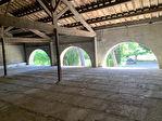 Demeure de prestige de plus 600 m² aux portes d'Avignon 10/18