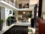 Demeure de prestige de plus 600 m² aux portes d'Avignon 11/18