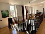 Demeure de prestige de plus 600 m² aux portes d'Avignon 15/18