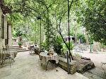 Avignon 5 minutes place Crillon - Domaine La Treille avec parc privatif 2/12