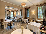 Avignon 5 minutes place Crillon - Domaine La Treille avec parc privatif 3/12
