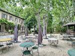 Avignon 5 minutes place Crillon - Domaine La Treille avec parc privatif 5/12