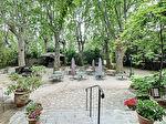 Avignon 5 minutes place Crillon - Domaine La Treille avec parc privatif 6/12