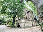 Avignon 5 minutes place Crillon - Domaine La Treille avec parc privatif 7/12