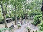 Avignon 5 minutes place Crillon - Domaine La Treille avec parc privatif 8/12