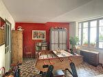 Maison de ville 5 pièces de 140 m² - L'isle-sur-la-Sorgue 4/10