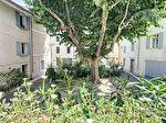 Maison de ville 5 pièces de 140 m² - L'isle-sur-la-Sorgue 9/10