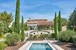 Maison de 180 m² avec piscine dans quartier résidentiel - Villeneuve-lès-Avignon 1/14