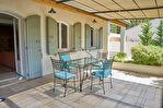 Maison de 180 m² avec piscine dans quartier résidentiel - Villeneuve-lès-Avignon 3/14