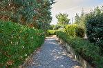 Maison de 180 m² avec piscine dans quartier résidentiel - Villeneuve-lès-Avignon 4/14