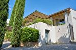 Maison de 180 m² avec piscine dans quartier résidentiel - Villeneuve-lès-Avignon 5/14