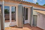 Maison de 180 m² avec piscine dans quartier résidentiel - Villeneuve-lès-Avignon 11/14