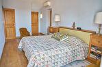 Maison de 180 m² avec piscine dans quartier résidentiel - Villeneuve-lès-Avignon 12/14