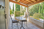 Maison de 180 m² avec piscine dans quartier résidentiel - Villeneuve-lès-Avignon 14/14