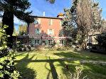 Maison de 850 m² sur 3 hectares de terrain- Proche d'Eygalières 2/14