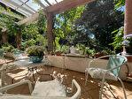 Maison de 850 m² sur 3 hectares de terrain- Proche d'Eygalières 7/14