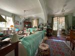 Maison de 850 m² sur 3 hectares de terrain- Proche d'Eygalières 9/14
