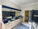 Maison de 850 m² sur 3 hectares de terrain- Proche d'Eygalières 12/14