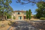 Maison de 150 m² habitable avec piscine - Villeneuve-lès-Avignon 1/13