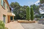 Maison de 150 m² habitable avec piscine - Villeneuve-lès-Avignon 2/13