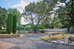 Maison de 150 m² habitable avec piscine - Villeneuve-lès-Avignon 3/13