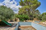 Maison de 150 m² habitable avec piscine - Villeneuve-lès-Avignon 4/13