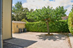 Maison de 150 m² habitable avec piscine - Villeneuve-lès-Avignon 7/13