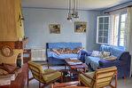 Maison de 150 m² habitable avec piscine - Villeneuve-lès-Avignon 9/13