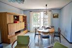 Maison de 150 m² habitable avec piscine - Villeneuve-lès-Avignon 10/13