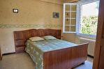 Maison de 150 m² habitable avec piscine - Villeneuve-lès-Avignon 11/13