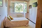 Maison de 150 m² habitable avec piscine - Villeneuve-lès-Avignon 12/13