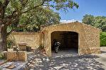 Maison de 150 m² habitable avec piscine - Villeneuve-lès-Avignon 13/13