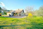 Surperbe maison d'architecte de 338 m² sur un terrain de 4 568 m² - Tresques 1/18