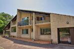 Surperbe maison d'architecte de 338 m² sur un terrain de 4 568 m² - Tresques 2/18