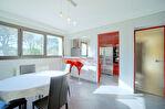 Surperbe maison d'architecte de 338 m² sur un terrain de 4 568 m² - Tresques 4/18