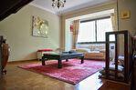 Surperbe maison d'architecte de 338 m² sur un terrain de 4 568 m² - Tresques 5/18