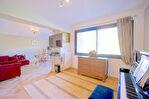 Surperbe maison d'architecte de 338 m² sur un terrain de 4 568 m² - Tresques 6/18