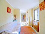 Surperbe maison d'architecte de 338 m² sur un terrain de 4 568 m² - Tresques 12/18