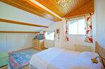 Surperbe maison d'architecte de 338 m² sur un terrain de 4 568 m² - Tresques 15/18