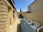 Maison 9 pièces de 200 m² avec piscine - Avignon 12/12
