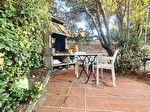 Jolie maison 4 pièces de plain-pied avec jardin et garage - Les Angles 6/7