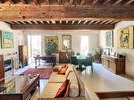Belle maison de 200 m² avec terrasse, cour et comble aménageable - Avignon intra-muros 1/10