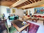 Belle maison de 200 m² avec terrasse, cour et comble aménageable - Avignon intra-muros 2/10