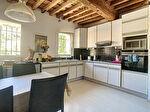 Belle maison de 200 m² avec terrasse, cour et comble aménageable - Avignon intra-muros 4/10
