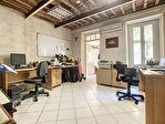 Belle maison de 200 m² avec terrasse, cour et comble aménageable - Avignon intra-muros 7/10