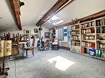 Belle maison de 200 m² avec terrasse, cour et comble aménageable - Avignon intra-muros 8/10