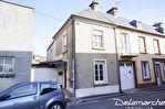 TEXT_PHOTO 0 - Maison Roncey 3 pièce(s) 62 m2
