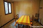 TEXT_PHOTO 1 - Maison Roncey 3 pièce(s) 62 m2